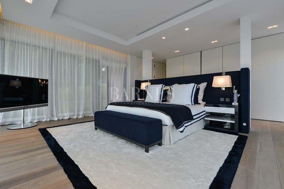 Saint-Tropez  - Villa 9 Bedrooms - picture 11