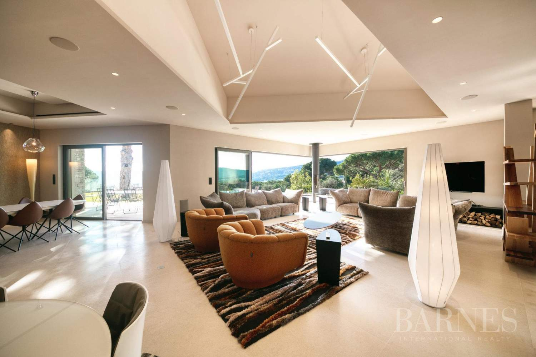 Ramatuelle  - Villa 4 Bedrooms - picture 4