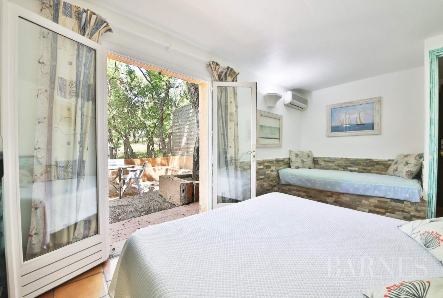 Grimaud  - House 11 Bedrooms - picture 6