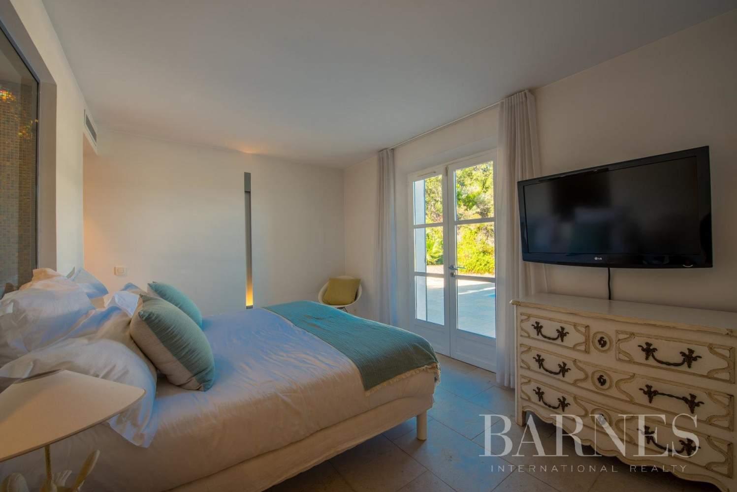 Saint-Tropez  - Villa  5 Chambres - picture 13