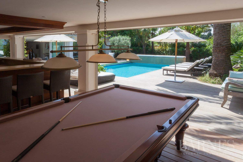 Saint-Tropez  - Villa 5 Bedrooms - picture 6
