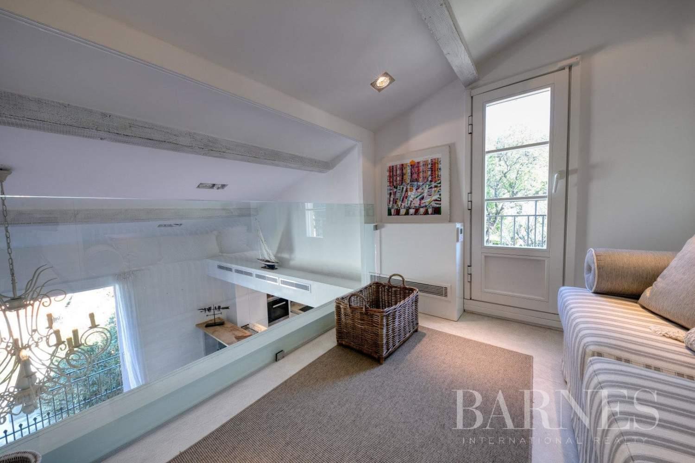 Saint-Tropez  - House 3 Bedrooms - picture 4