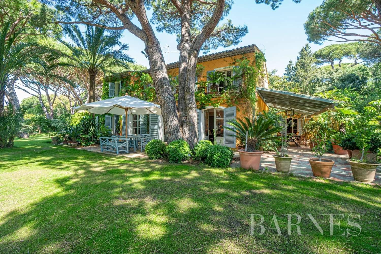 Saint-Tropez  - Villa 16 Pièces 12 Chambres - picture 12