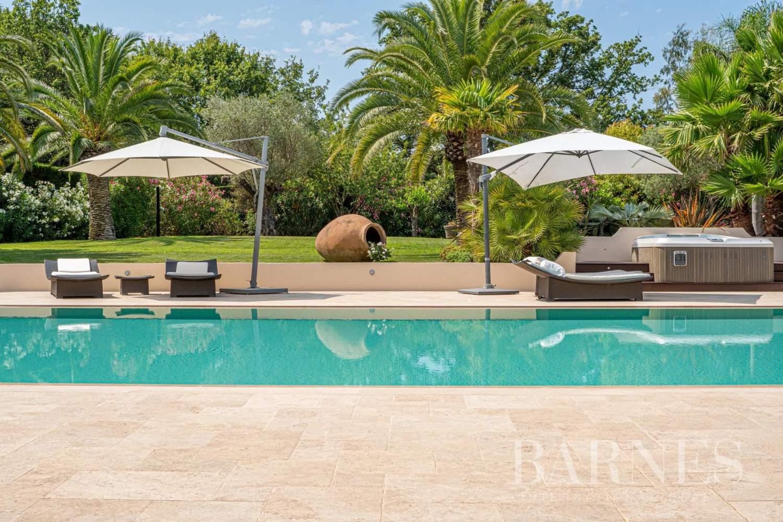 Saint-Tropez  - Villa 10 Pièces, 1 Chambre - picture 17