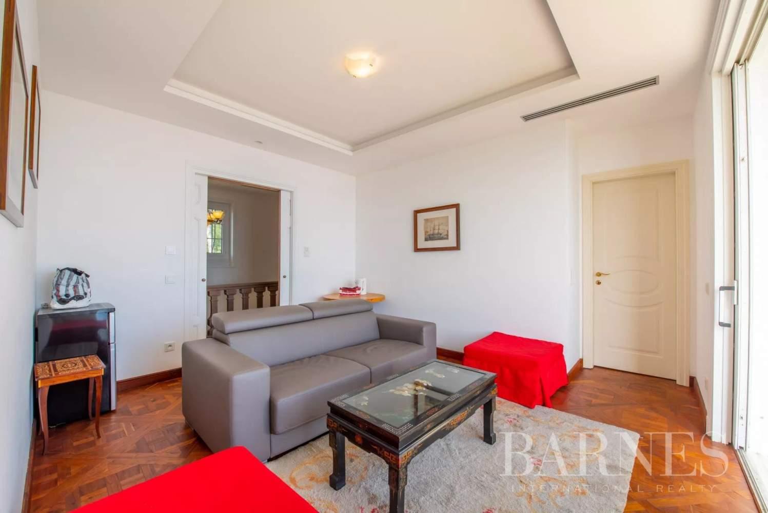 Grimaud  - Villa 16 Bedrooms - picture 16