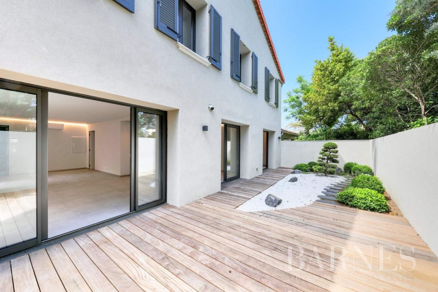 Saint-Tropez  - Appartement 4 Pièces 2 Chambres - picture 1