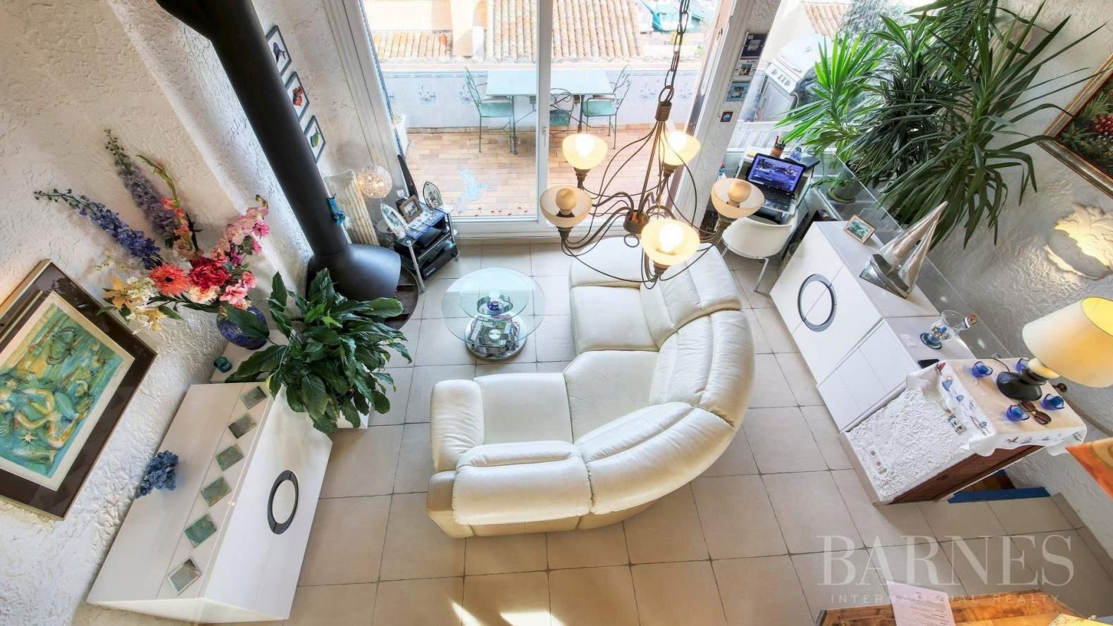 Cogolin  - Appartement 3 Pièces 2 Chambres - picture 4
