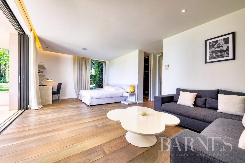 Saint-Tropez  - Villa 8 Bedrooms - picture 17