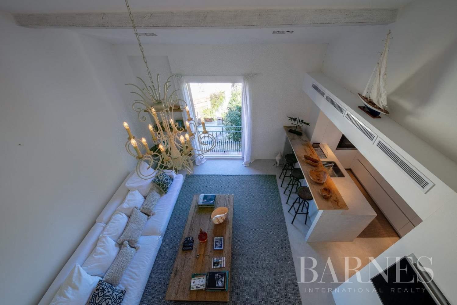 Saint-Tropez  - House 3 Bedrooms - picture 3