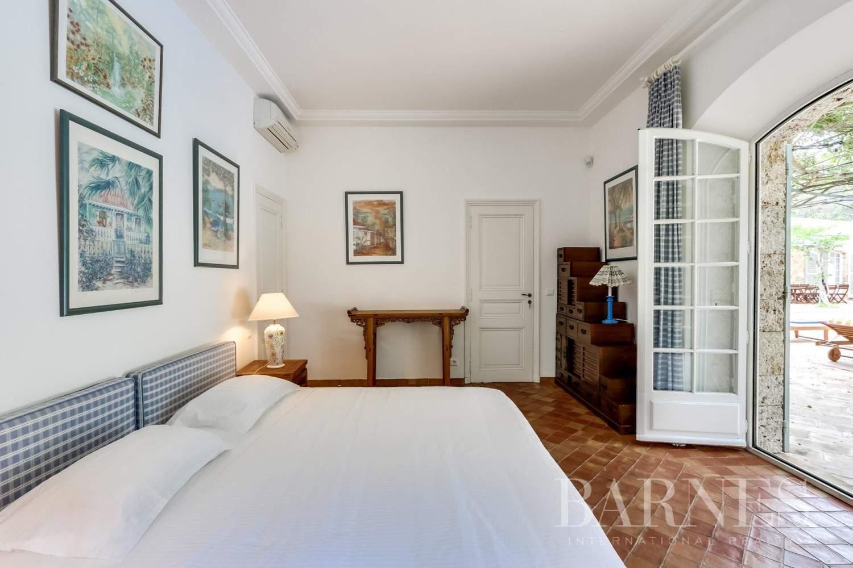 La Croix-Valmer  - Villa 5 Bedrooms - picture 19