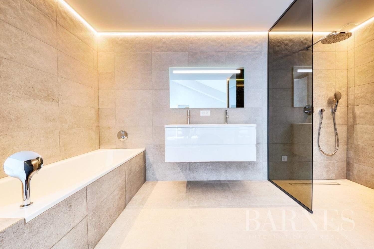 Saint-Tropez  - Appartement 4 Pièces 3 Chambres - picture 1