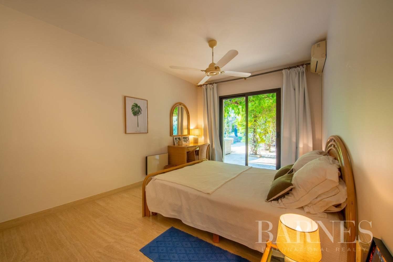 Ramatuelle  - Villa 7 Bedrooms - picture 15