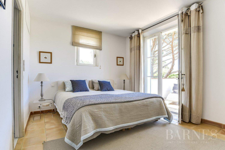 Saint-Tropez  - Villa  4 Chambres - picture 10