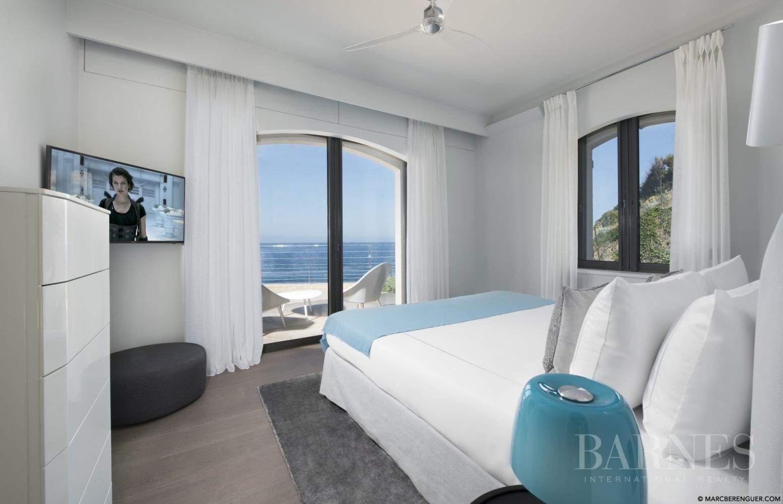 Saint-Tropez  - Villa  6 Chambres - picture 11