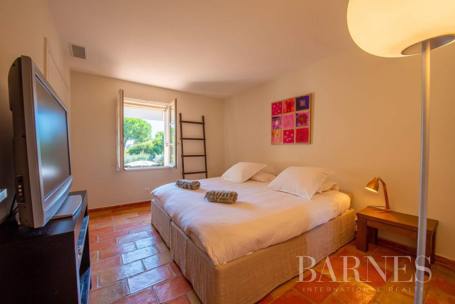 Ramatuelle  - Villa 6 Bedrooms - picture 11