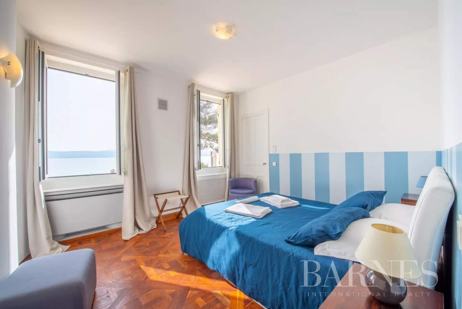 Grimaud  - Villa 16 Bedrooms - picture 17