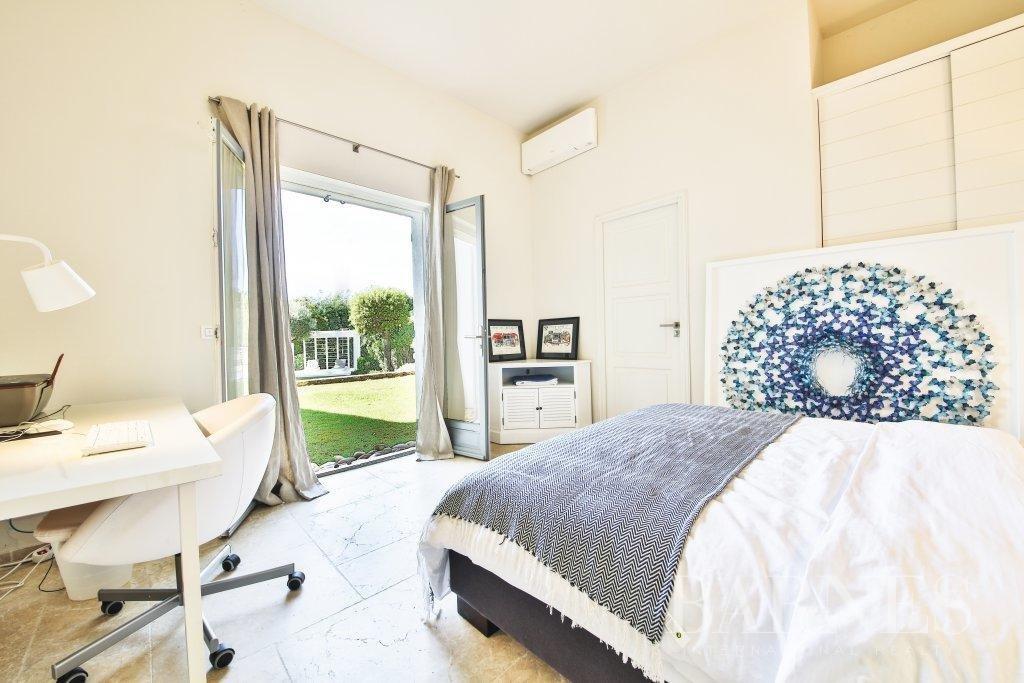 Gassin  - Villa  4 Chambres - picture 9