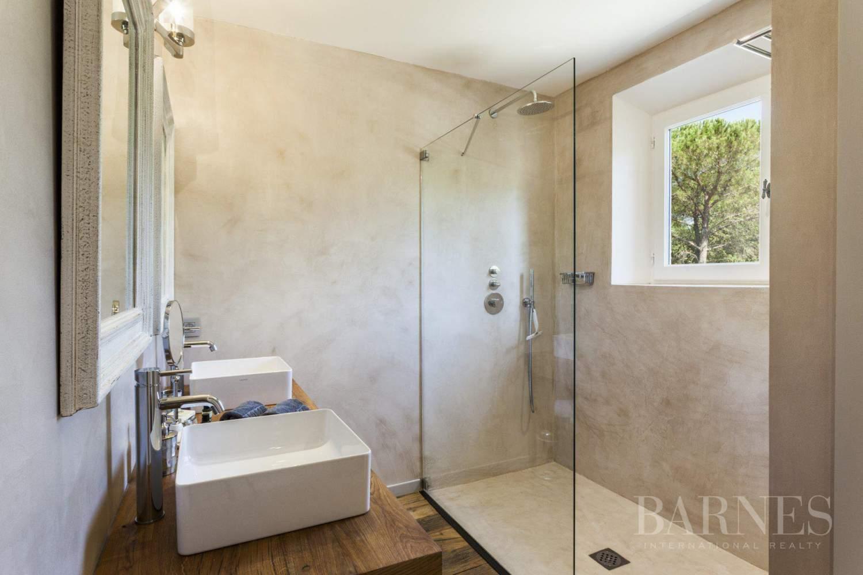 Gassin  - Villa 3 Bedrooms - picture 13