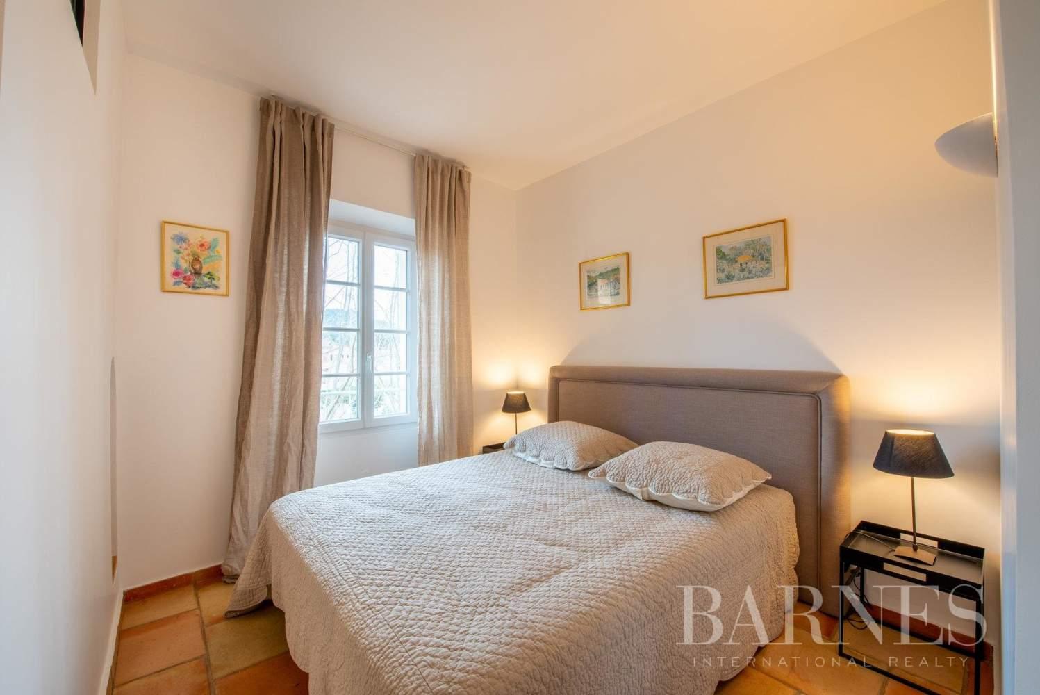 Saint-Tropez  - Appartement  2 Chambres - picture 13