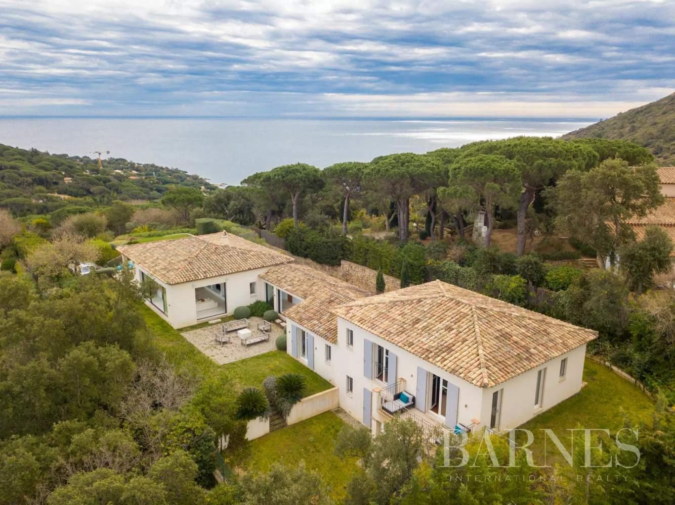 Ramatuelle  - Villa 5 Bedrooms - picture 6