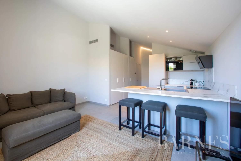 Saint-Tropez  - Appartement 3 Pièces 2 Chambres - picture 8