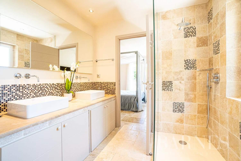 Saint-Tropez  - Villa 5 Bedrooms - picture 18