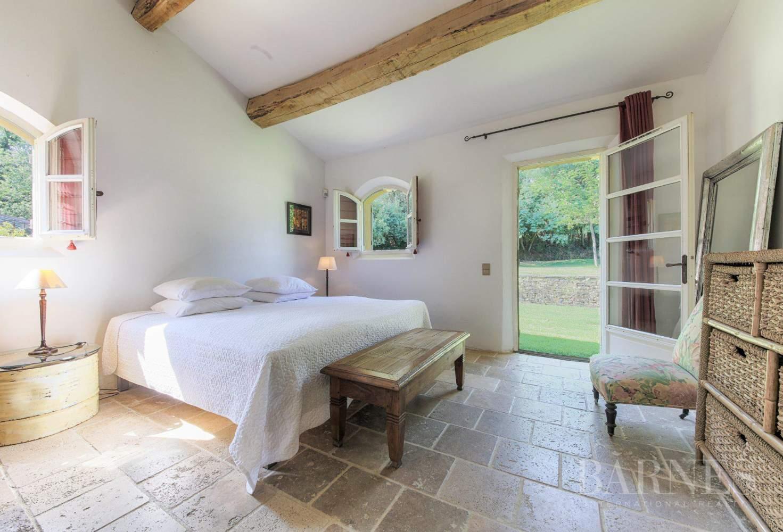 Ramatuelle  - Villa 6 Bedrooms - picture 3