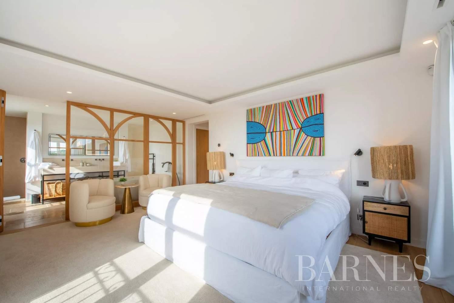 Saint-Tropez  - Villa 5 Bedrooms - picture 11