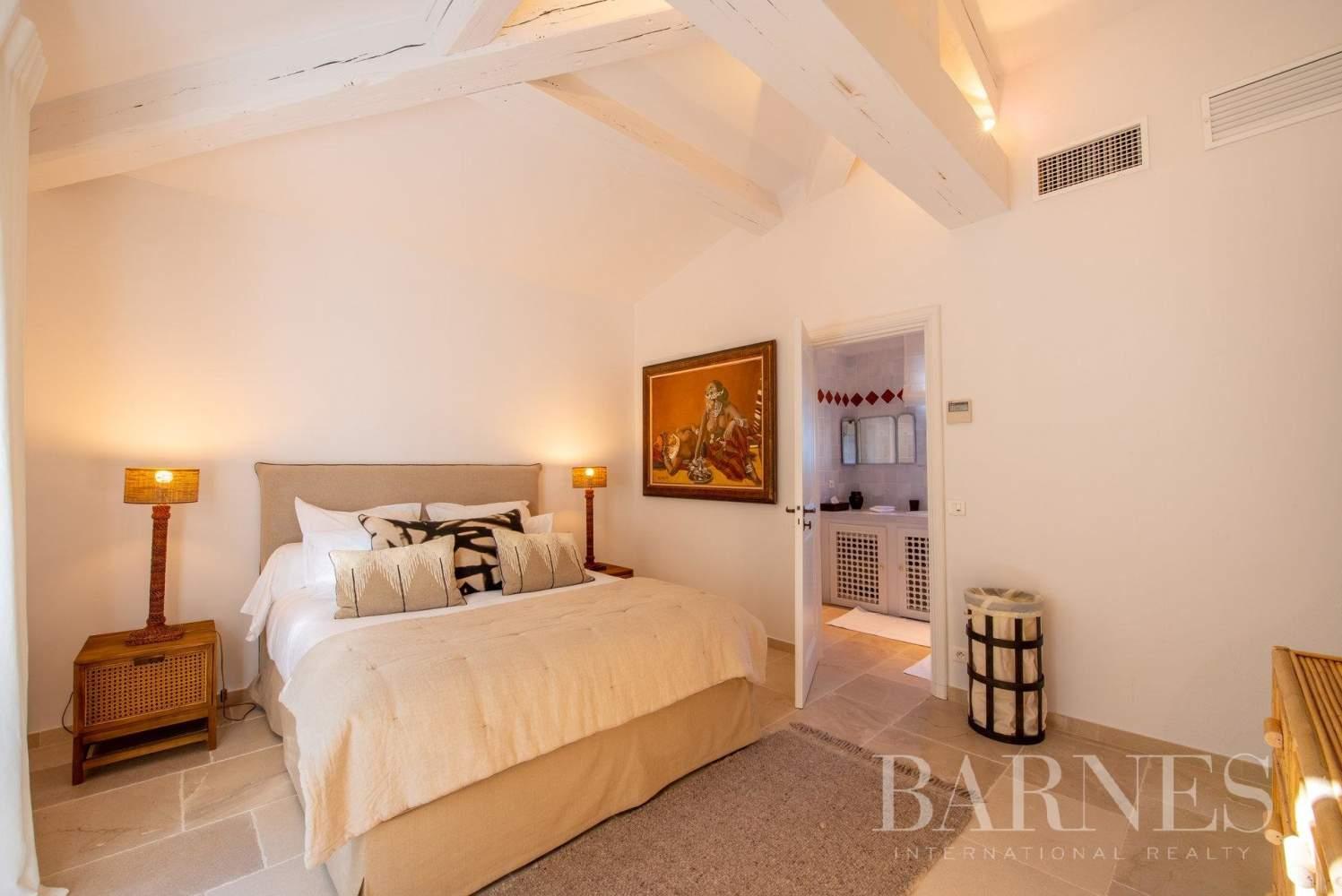 Saint-Tropez  - Villa 7 Bedrooms - picture 14