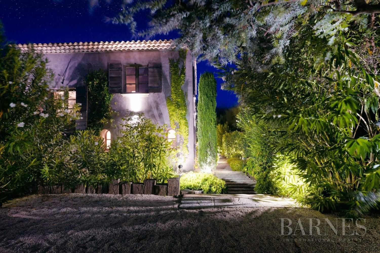 Ramatuelle  - Villa  6 Chambres - picture 18