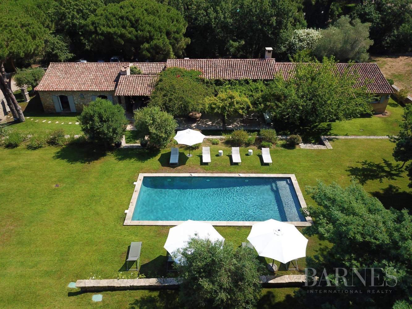 Ramatuelle  - Villa 6 Bedrooms - picture 6