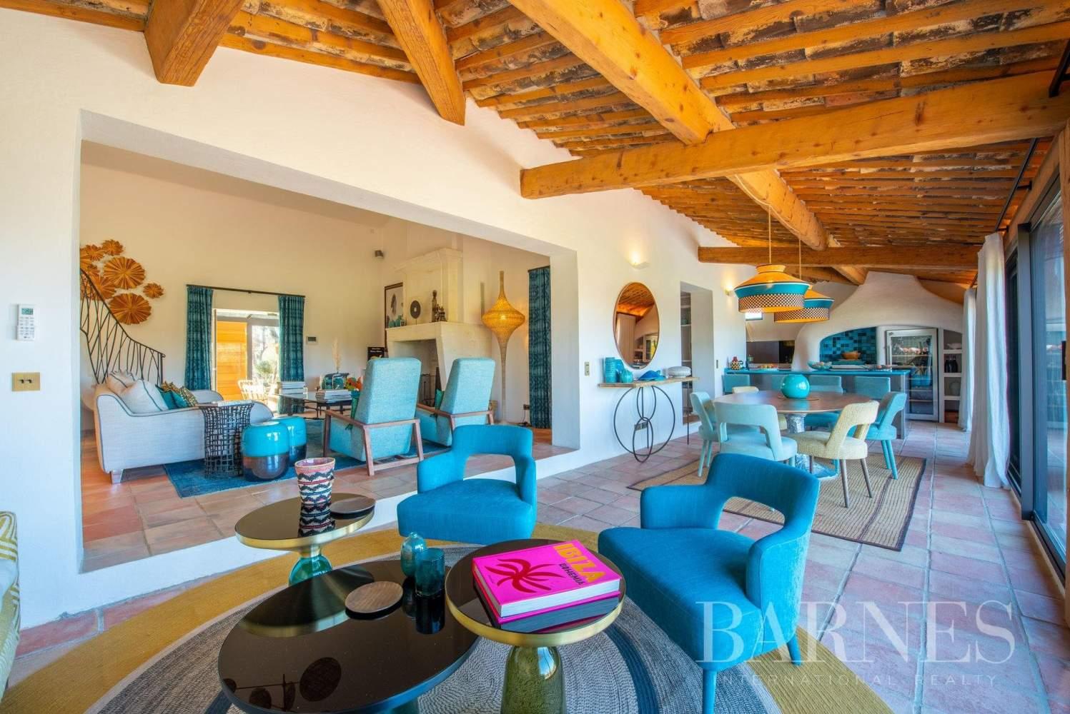 Ramatuelle  - Villa 21 Pièces 10 Chambres - picture 3