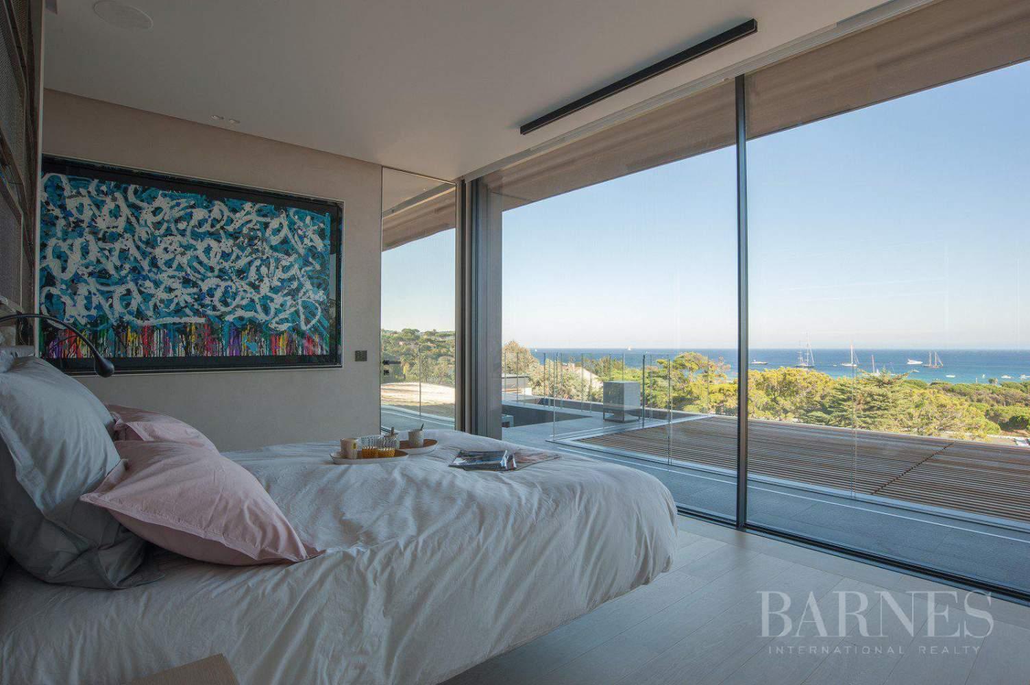Ramatuelle  - Villa  8 Chambres - picture 9
