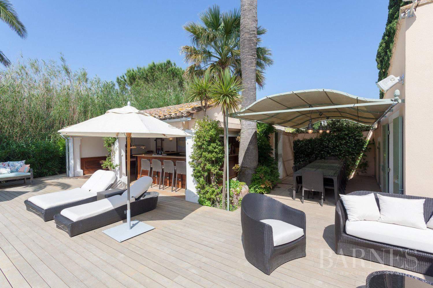 Saint-Tropez  - Villa 5 Bedrooms - picture 8