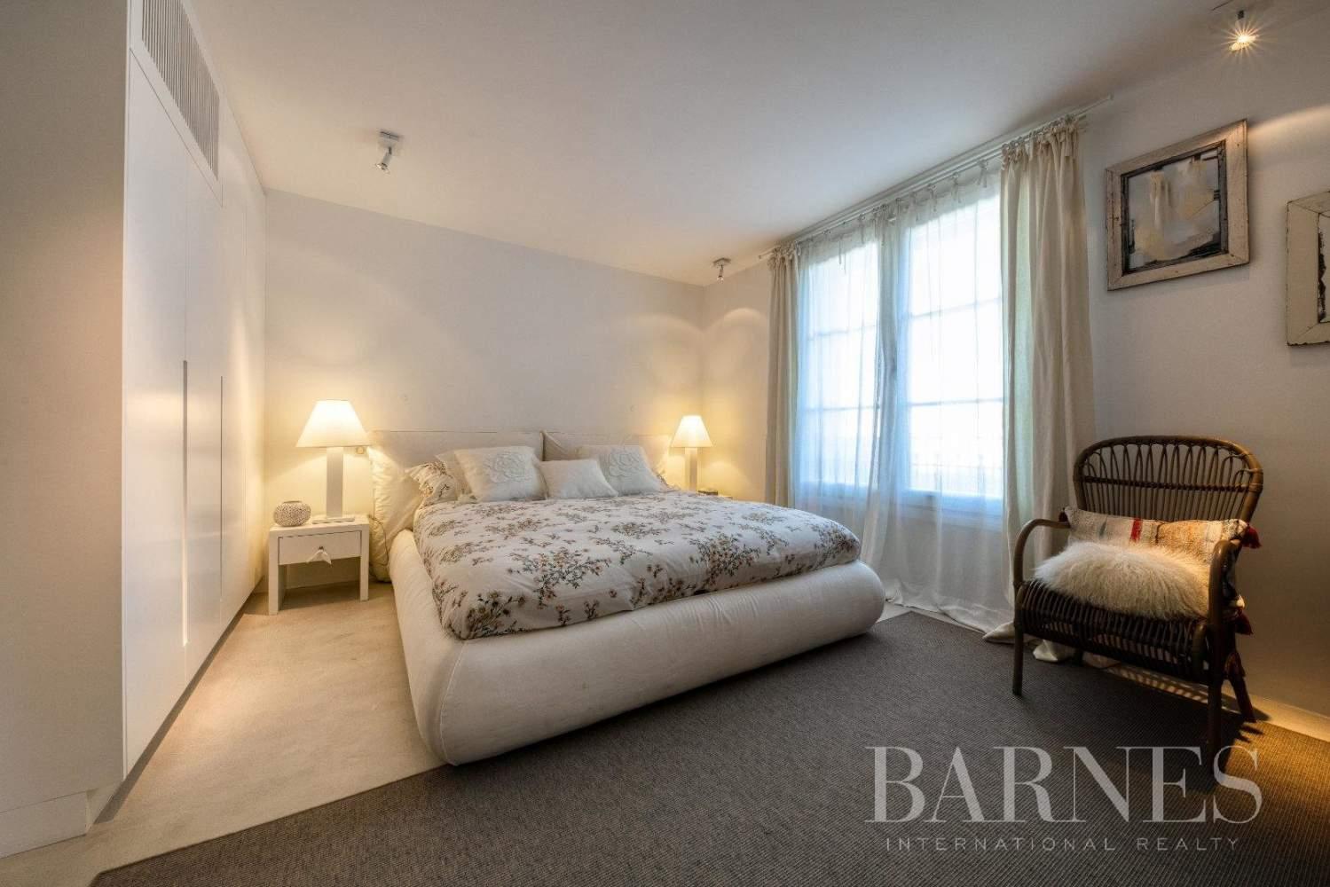 Saint-Tropez  - House 3 Bedrooms - picture 8