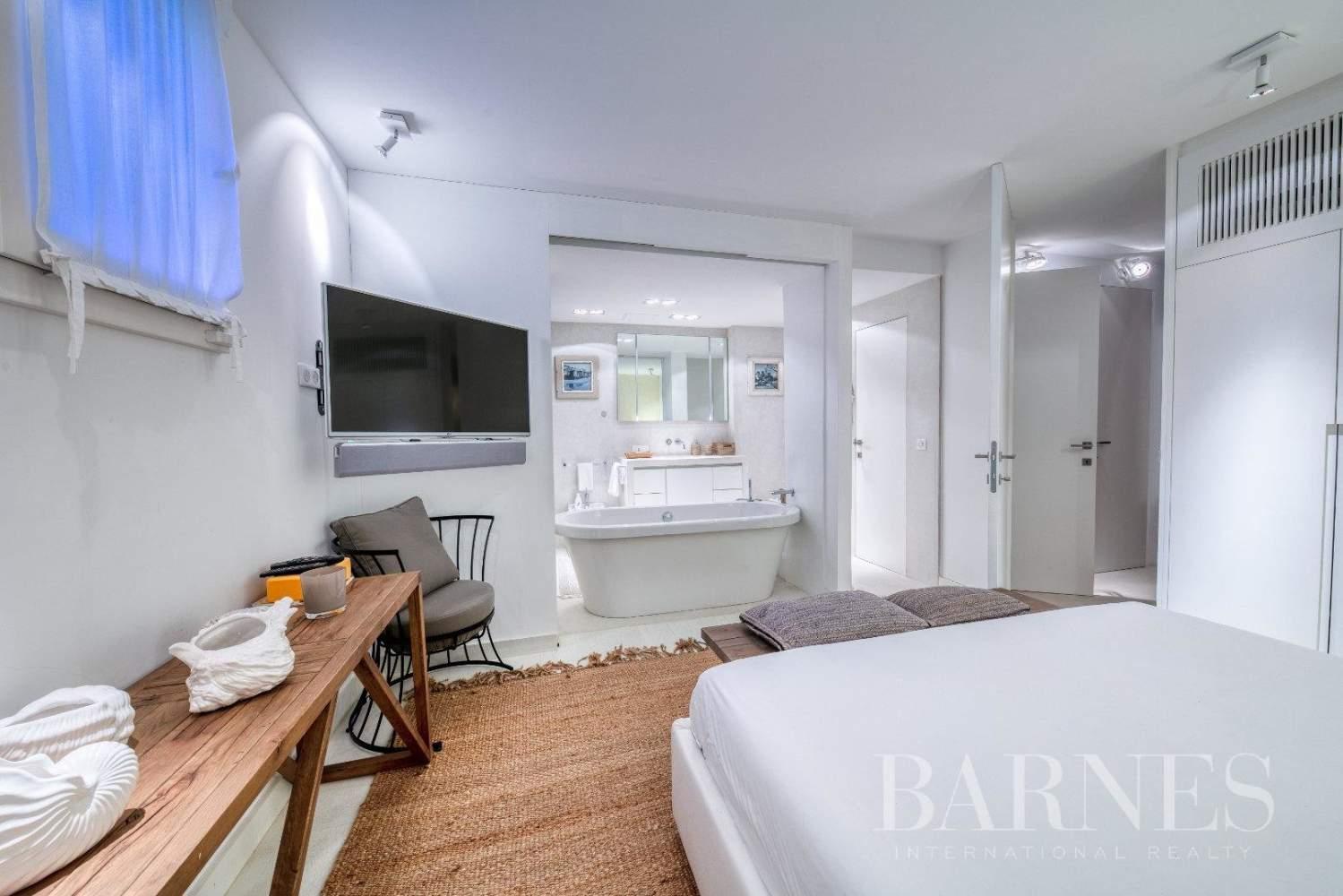 Saint-Tropez  - House 3 Bedrooms - picture 6