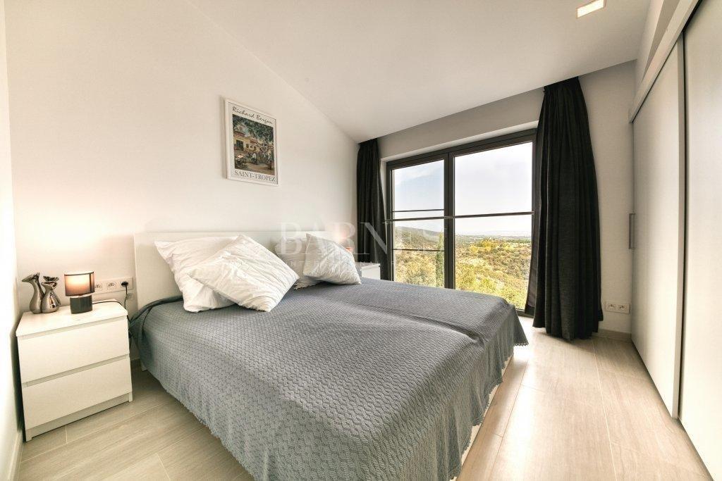 Grimaud  - Villa 4 Bedrooms - picture 12