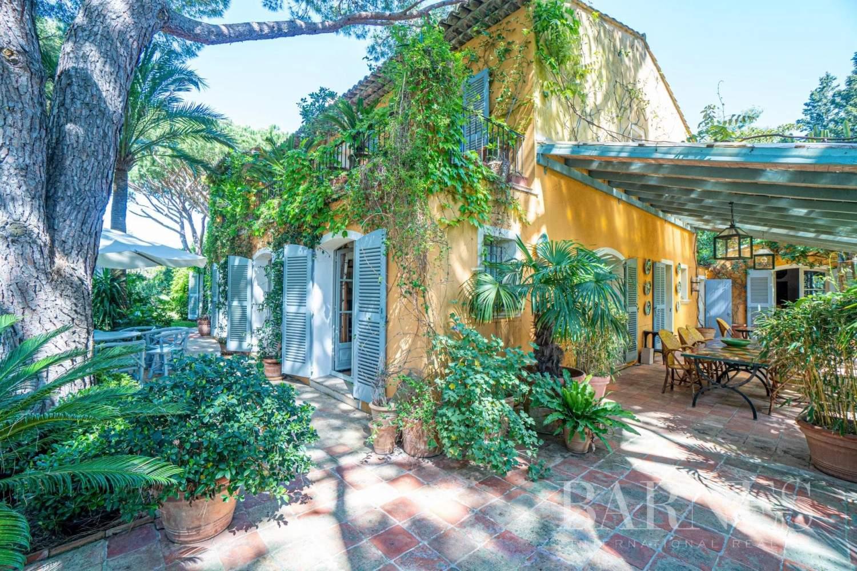 Saint-Tropez  - Villa 16 Pièces 12 Chambres - picture 3