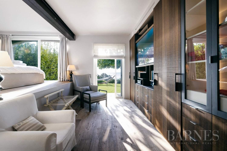 Ramatuelle  - Villa  4 Chambres - picture 11