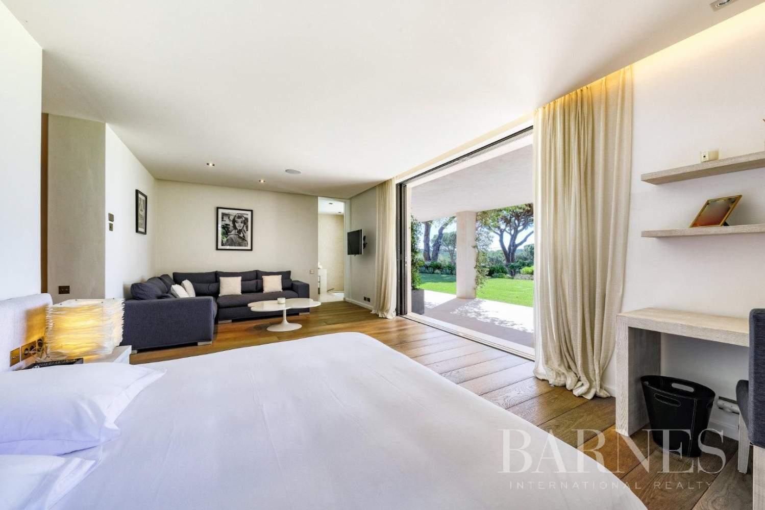 Saint-Tropez  - Villa 8 Bedrooms - picture 18