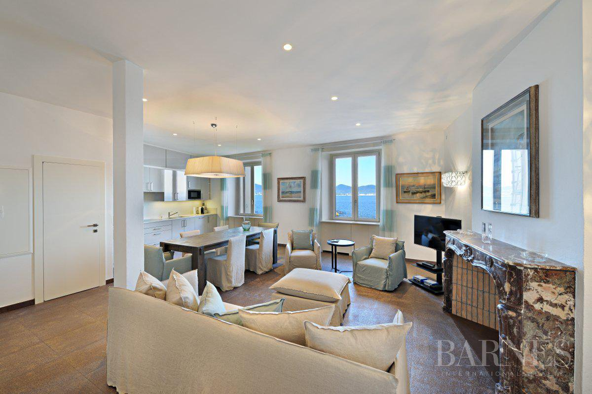 Saint-Tropez  - Appartement  3 Chambres - picture 3