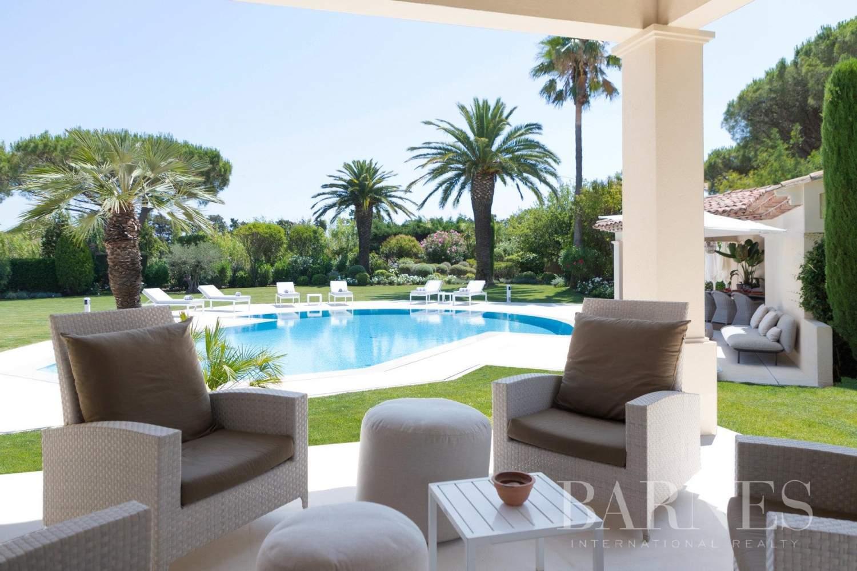 Saint-Tropez  - Villa 4 Bedrooms - picture 16