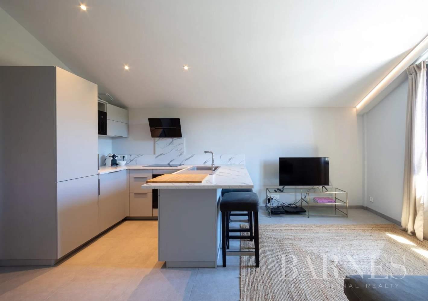Saint-Tropez  - Appartement 3 Pièces 2 Chambres - picture 6
