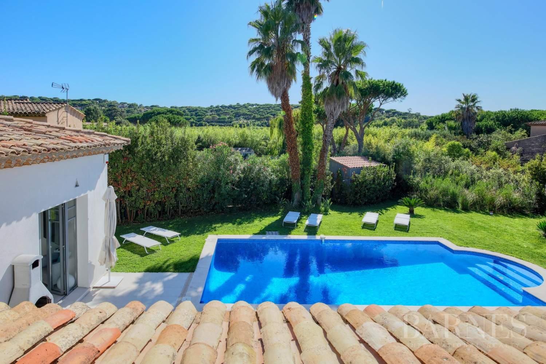 Saint-Tropez  - Villa 6 Pièces 4 Chambres - picture 16