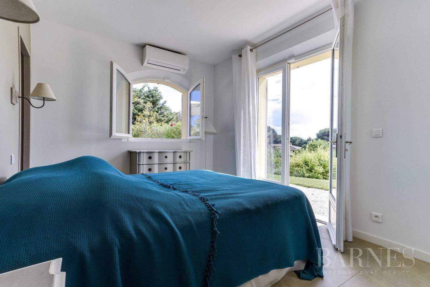 Ramatuelle  - Villa 6 Bedrooms - picture 8