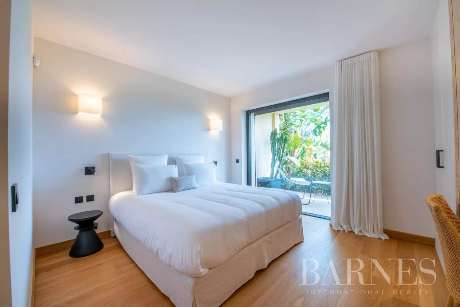 Saint-Tropez  - Villa 8 Bedrooms - picture 16