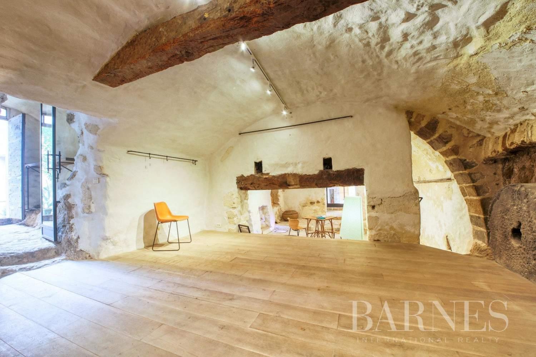 Ramatuelle  - Villa 12 Pièces 4 Chambres - picture 19