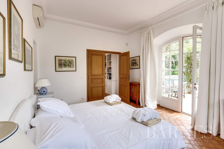 La Croix-Valmer  - Villa 5 Bedrooms - picture 18