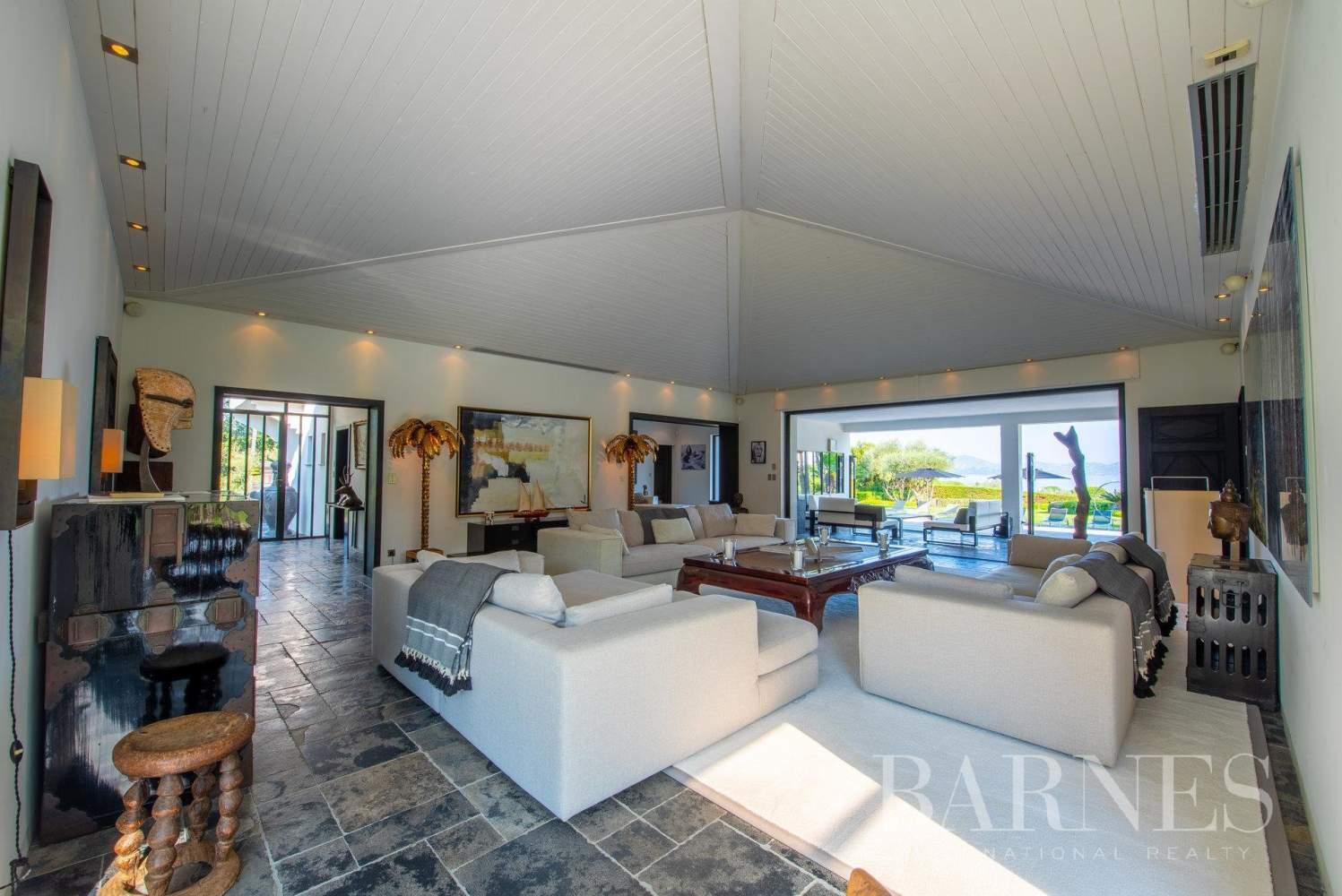 Saint-Tropez  - Villa  8 Chambres - picture 8