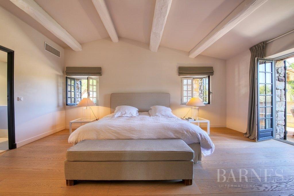 Saint-Tropez  - Villa  6 Chambres - picture 8